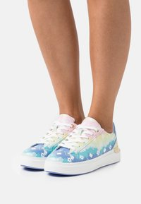 River Island - Trainers - blue - 0