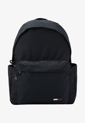 TJM CAMPUS  BACKPACK - Ryggsäck - black