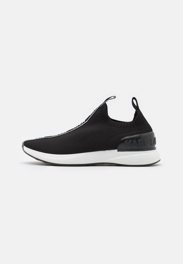 FINESSE LEGERE - Trainers - black