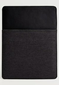 Mango - COMPU - Laptop bag - noir - 1