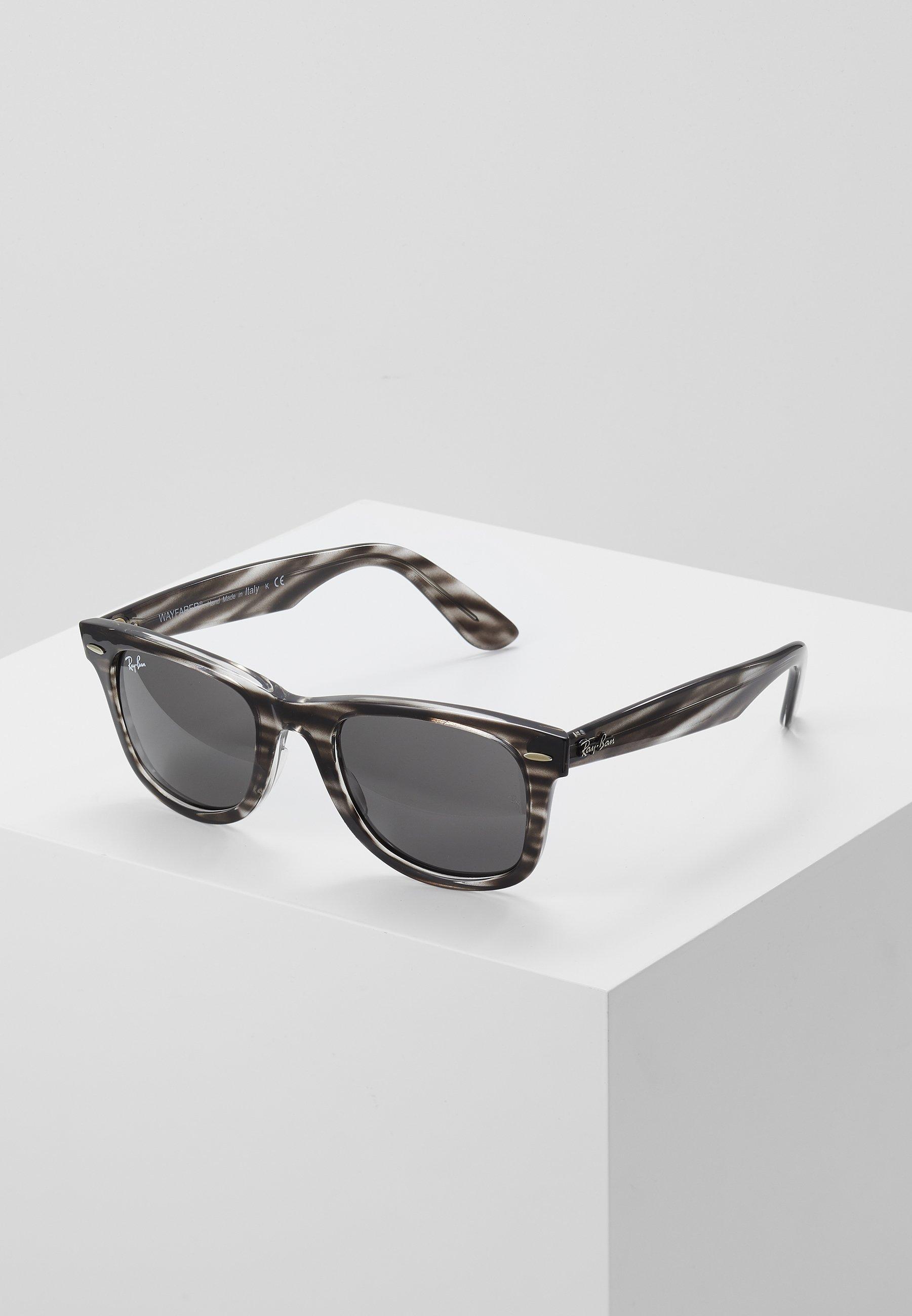 Women WAYFARER - Sunglasses