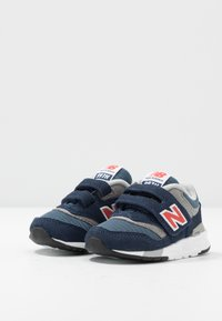 New Balance - IZ997HAY - Sneakers basse - navy - 3