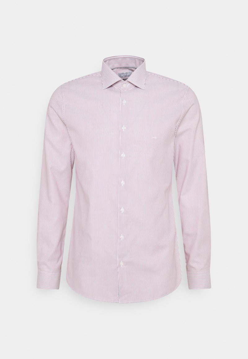 Michael Kors - Formal shirt - dahlia purple
