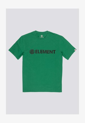 BLAZIN - T-shirt print - amazon