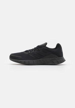 Obuwie do biegania treningowe - core black/footwear white