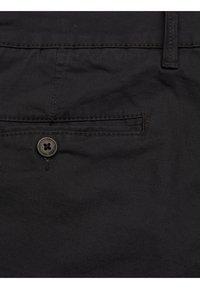 Selected Homme - Chinos - phantom - 3