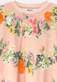 Molo - MARCELLA - Sweatshirt - light pink - 2
