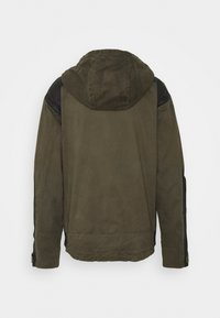 Be Edgy - LEANDER - Light jacket - khaki - 1