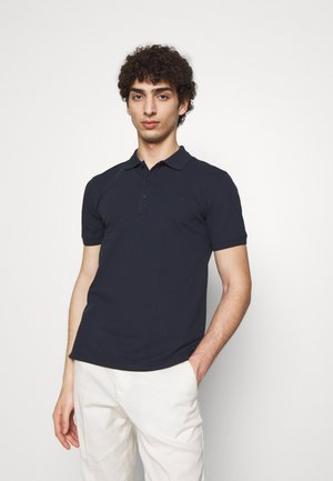 DINOS - Polo - dark blue