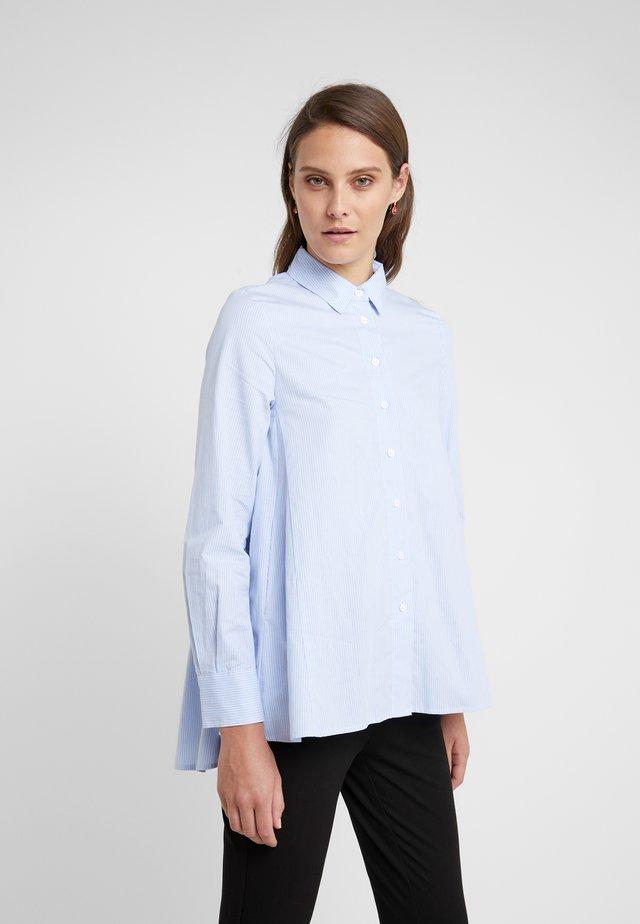 ESSENTIAL FASHION BLOUSE - Koszula - multi