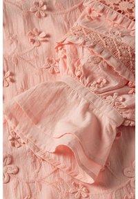 Fabienne Chapot - Blouse - lovely pink - 5