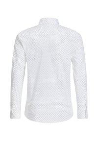 WE Fashion - Shirt - white - 1