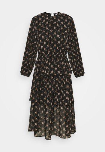 VIMUL DRESS