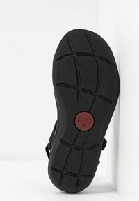 Camper - MATCH - Sandals - black - 6