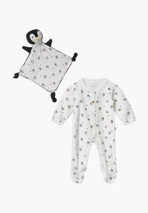 DORSBIEN - Pyjamas - ecru