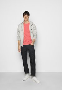 Polo Ralph Lauren - T-shirts basic - highland rose heather - 1