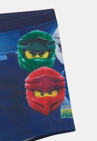 LEGO Wear - Swimming trunks - dark navy - 2