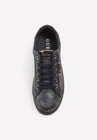Guess - BANQ - Trainers - black - 1