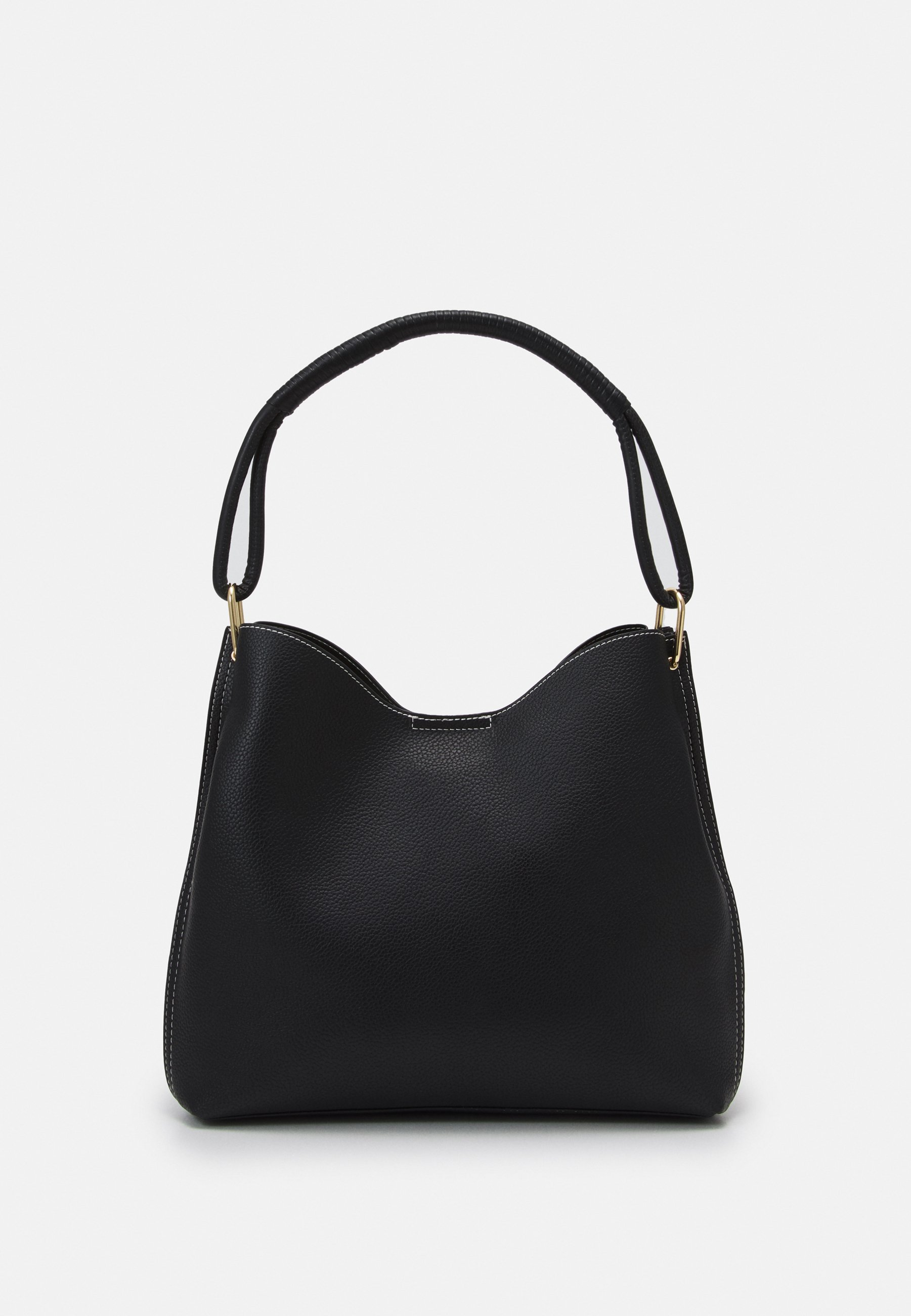 Women SAC STRAPY  - Tote bag