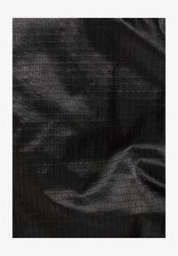 G-Star - Winter jacket - dk black - 4