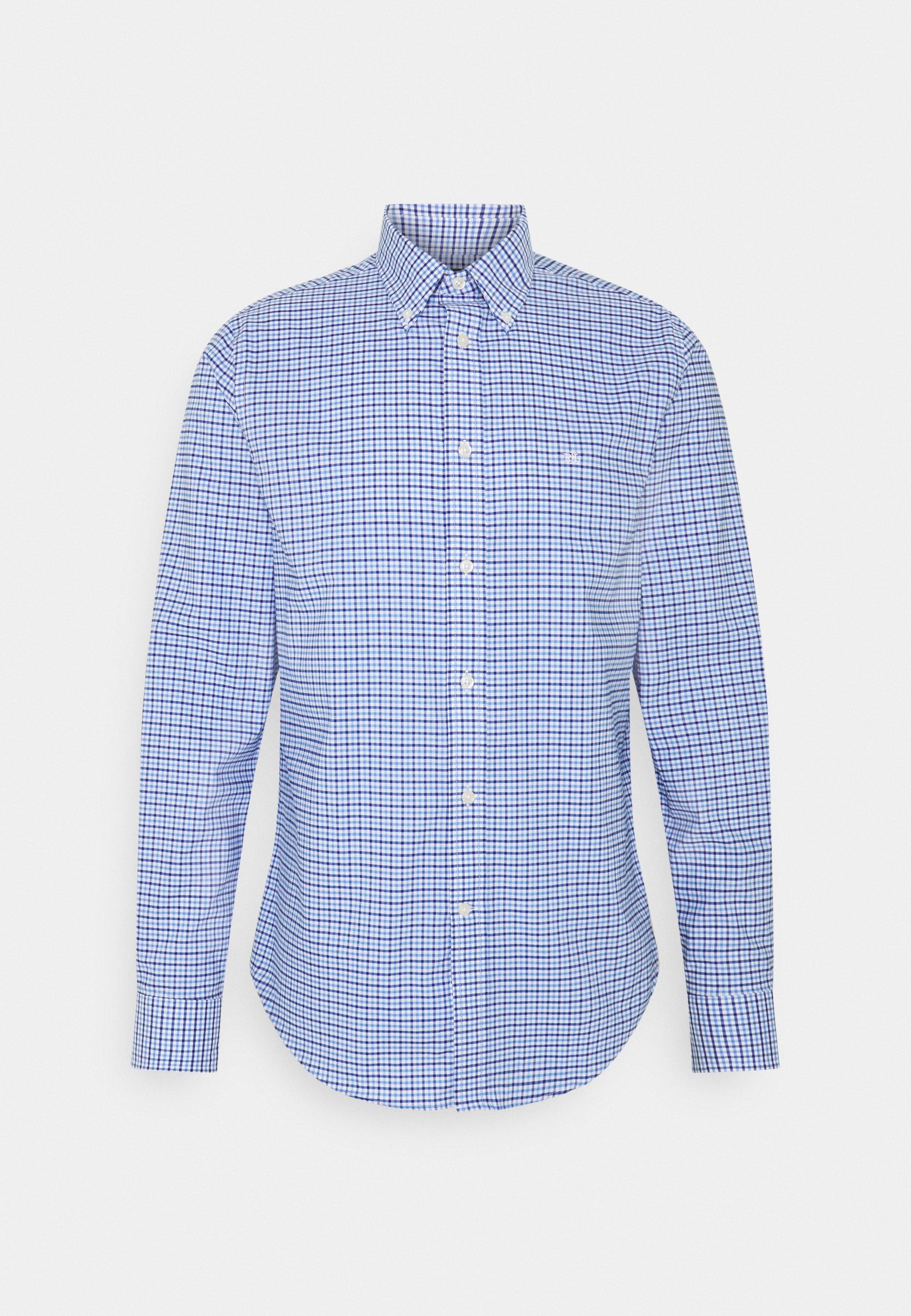 Men REGULAR FIT - Shirt