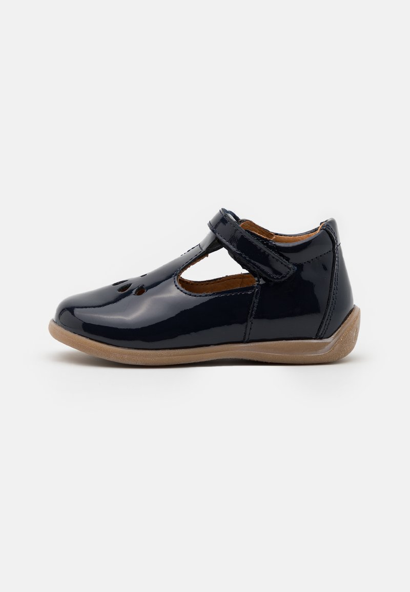 Froddo - GIGI  - Ballet pumps - blue patent