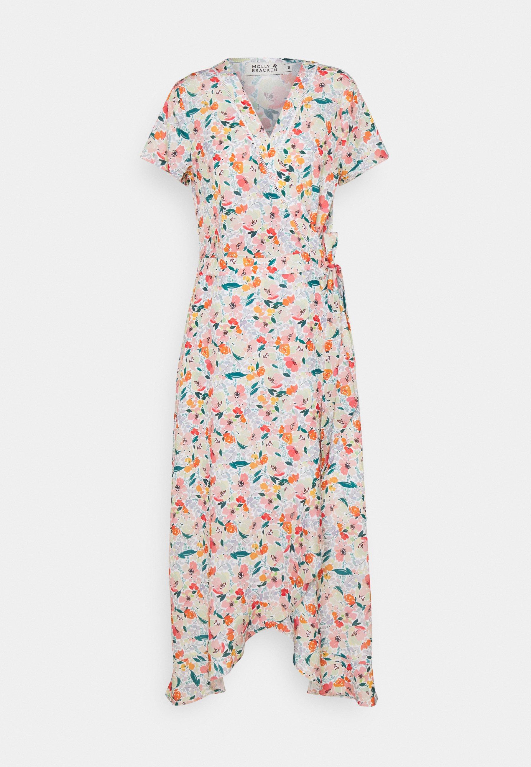 Women LADIES DRESS - Day dress