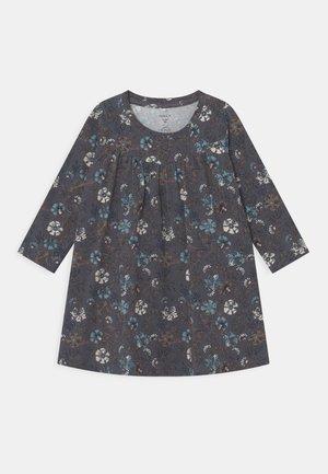 NBFNELLAL DRESS - Jersey dress - turbulence