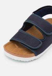 Gioseppo - OTTER - Sandals - marino - 5