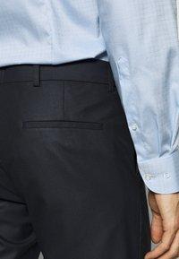 Bertoni - DREJER JEPSEN SUIT - Dress - dark blue - 10