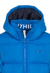 Tommy Hilfiger - ESSENTIAL  - Down jacket - blue - 3