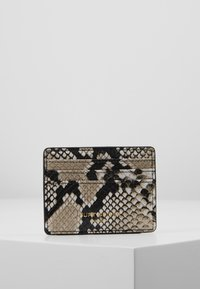 Kurt Geiger London - POUCH GIFT SET - Wallet - nude - 5