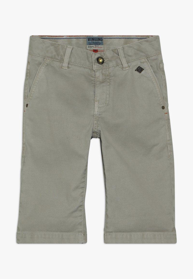 Vingino - RAIMO - Shorts - sand