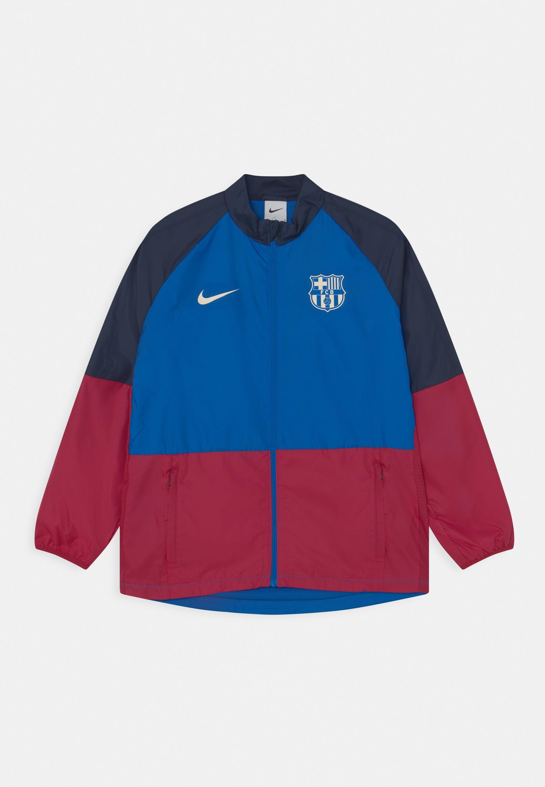 Kids FC BARCELONA UNISEX - Club wear