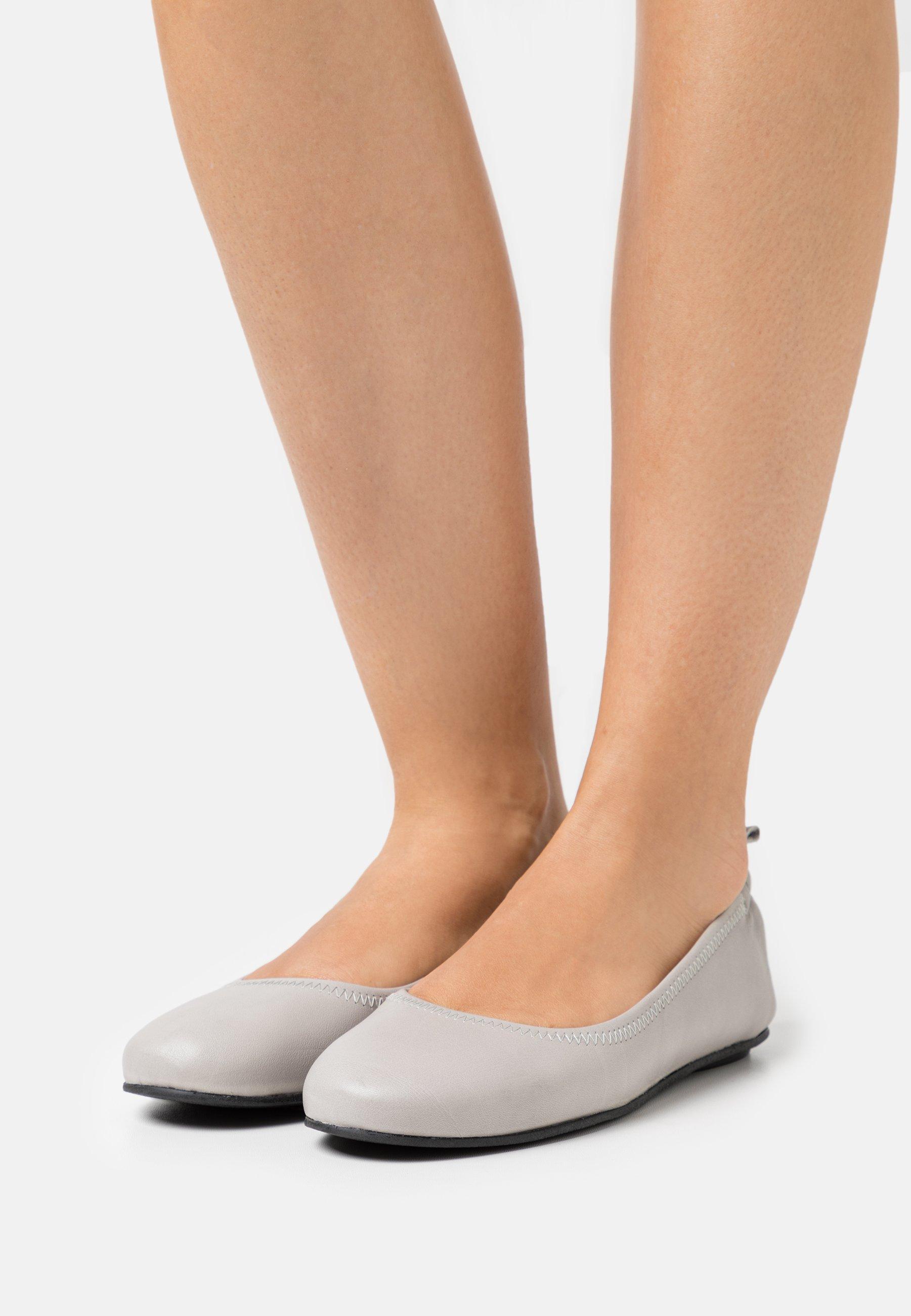 Women SLFEMMA - Ballet pumps