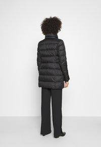 Marc O'Polo - Down coat - black - 4