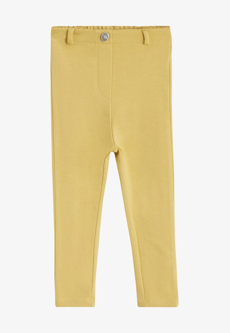 LC Waikiki - Leggings - Trousers - yellow