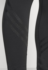 adidas Golf - COLDREADY LEGGINS - Punčochy - black - 3