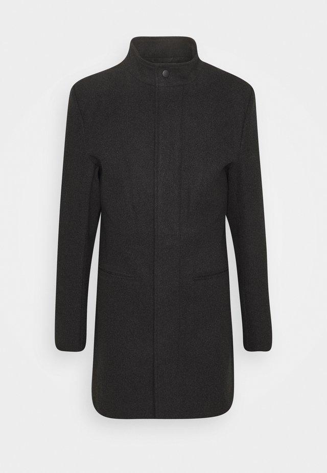 COAT - Mantel - grey