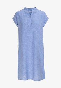 Seidensticker - Day dress - hellblau - 5