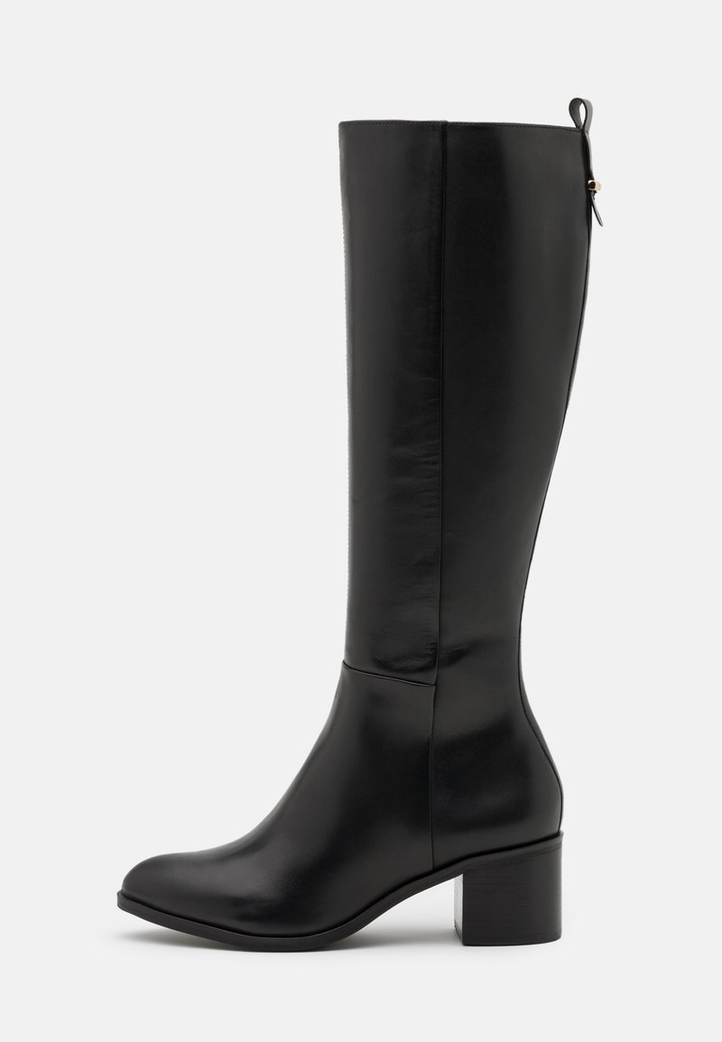 Dune London - TRUTH - Boots - black