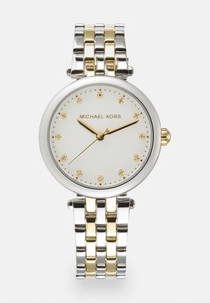 DIAMOND DARCI - Watch - 2-tone