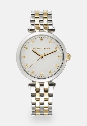 DIAMOND DARCI - Reloj - 2-tone