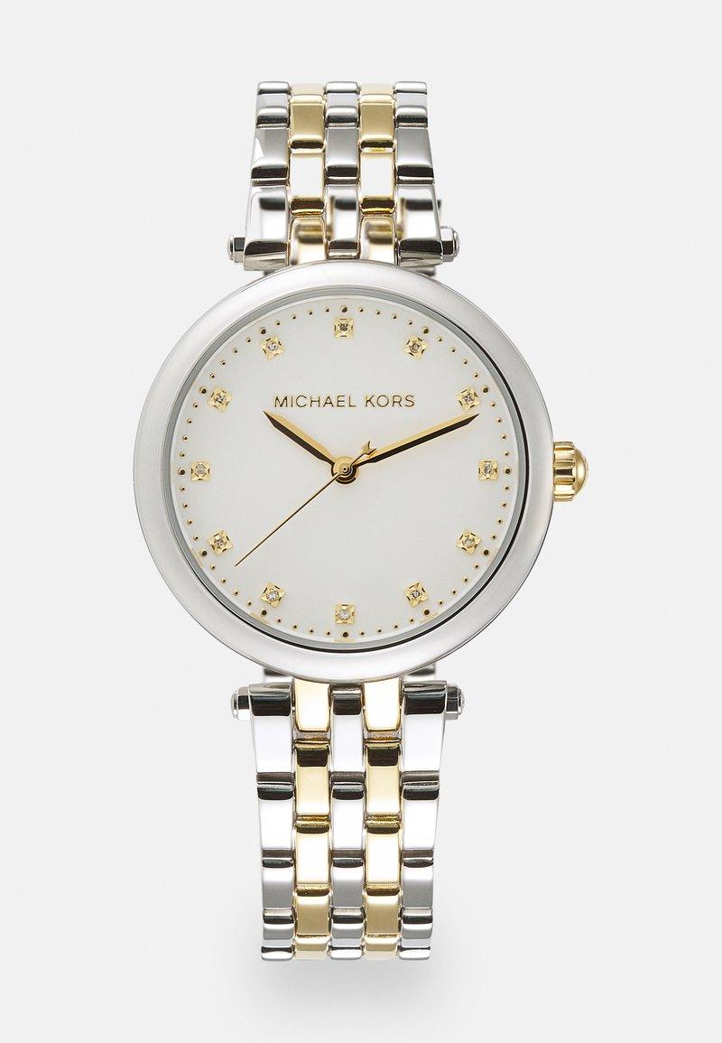 Michael Kors - DIAMOND DARCI - Watch - 2-tone