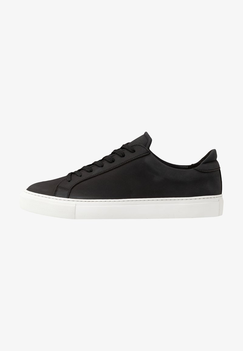 GARMENT PROJECT - TYPE VEGAN - Sneakers - black