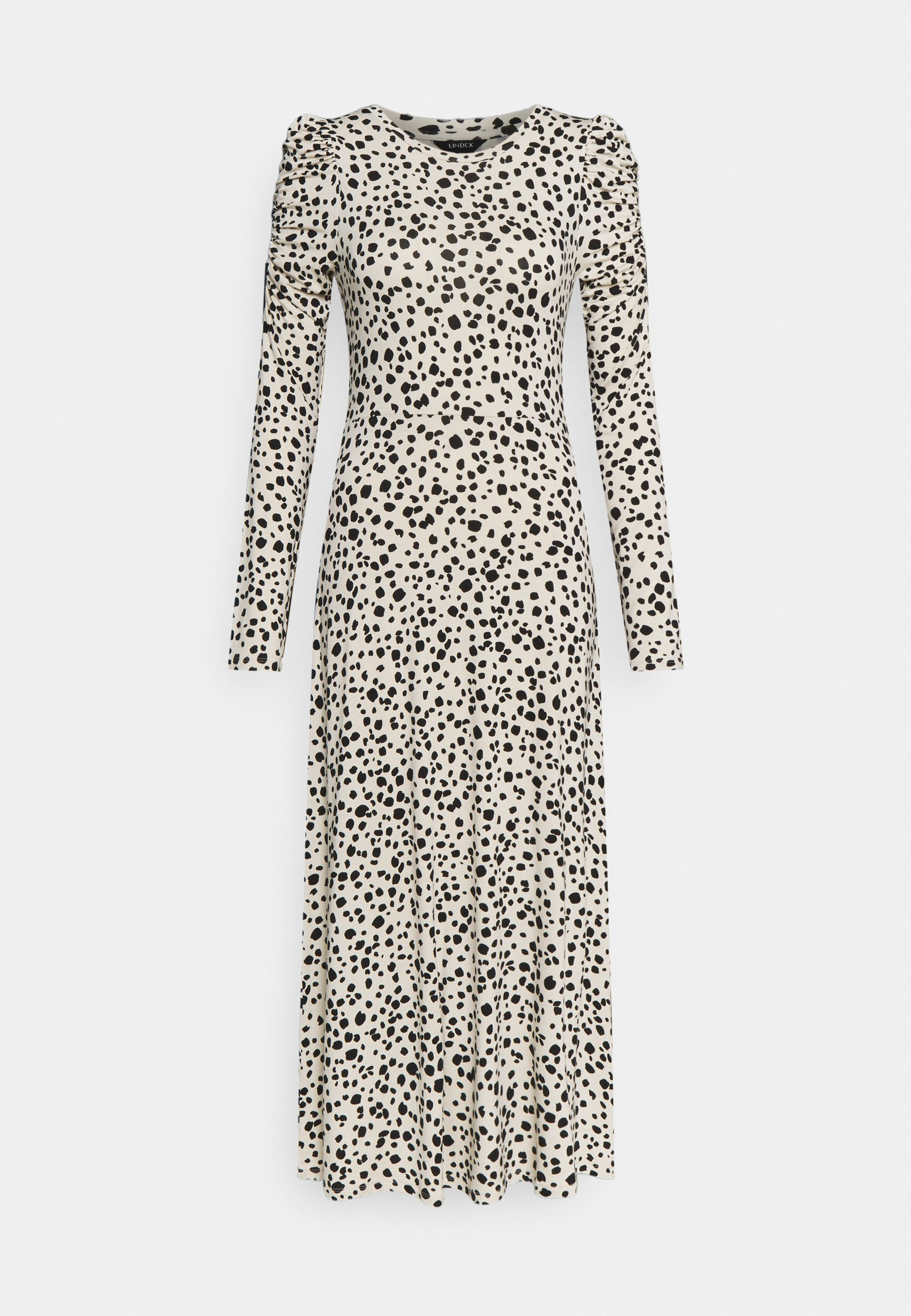 Women DRESS PIA - Jersey dress