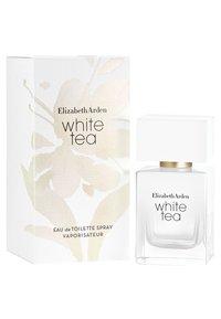 Elizabeth Arden - ELIZABETH ARDEN WHITE TEA EAU DE TOILETTE  - Woda toaletowa - - - 1