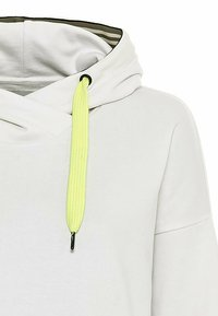camel active - Hoodie - white - 7