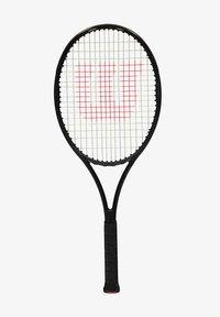 Wilson - Tennis racket - schwarz - 0