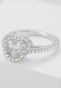 Swarovski - SPARKLING - Ring - white - 5